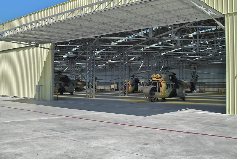 hydroswing europe uk hangar door systems 368