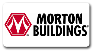 morton buildings hydroswing hydraulic doors