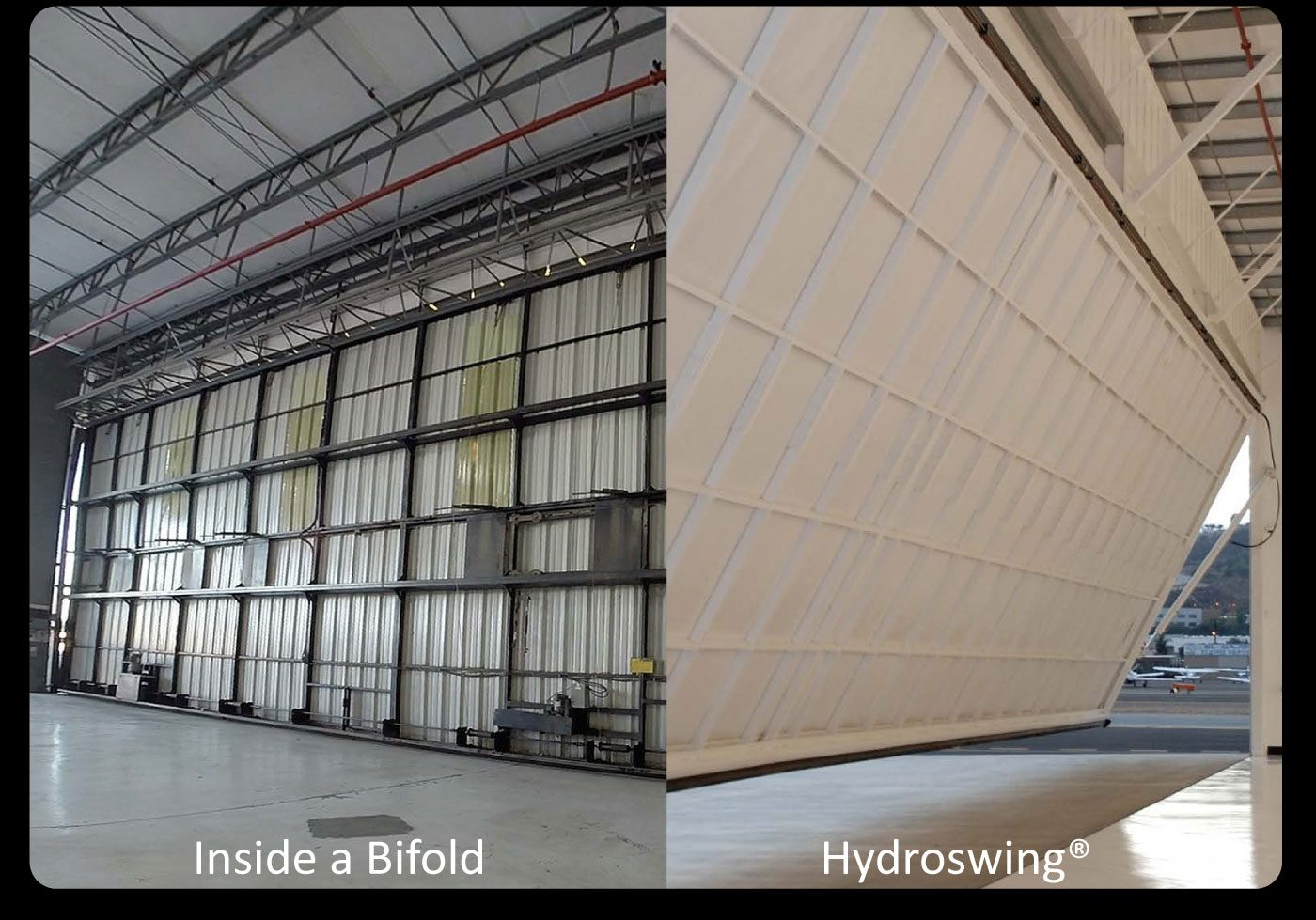 inside bifold door compared to the inside of a hydroswing hydraulic door.jpg