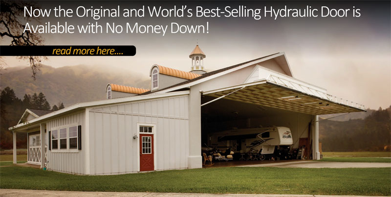 hydroswing aviation equipment leasing