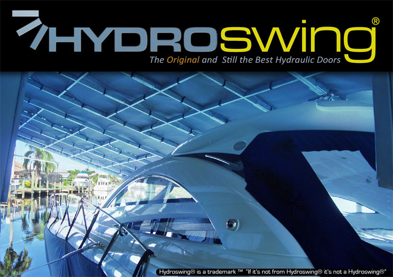 hydroswing specifications download pdf hydraulic door