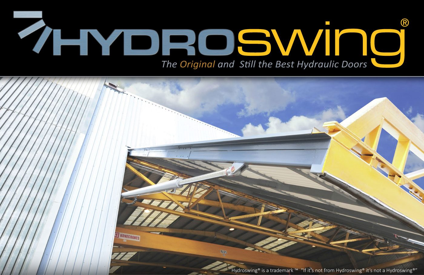 protect your commercial investements with a low maintenanace industrial hydroswing door.jpg